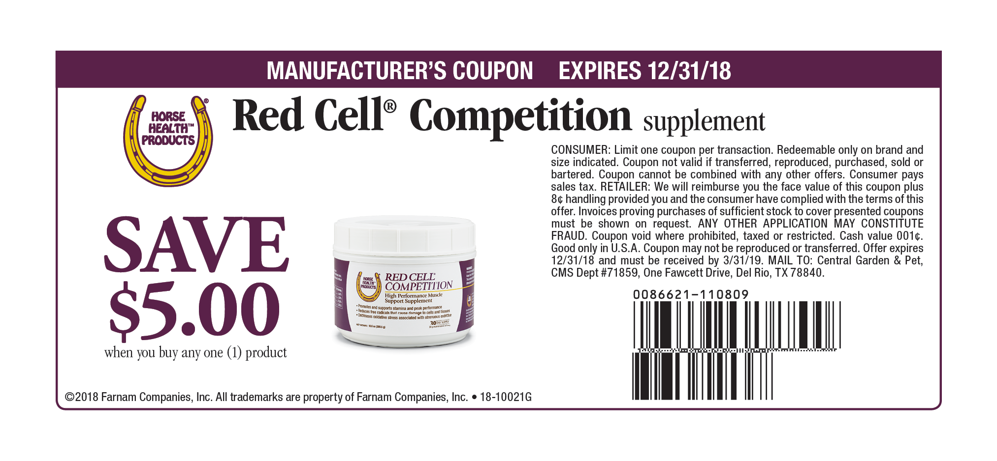18-10021G_HHP_110809_RCCompetition_$5_Web_Coupon.png