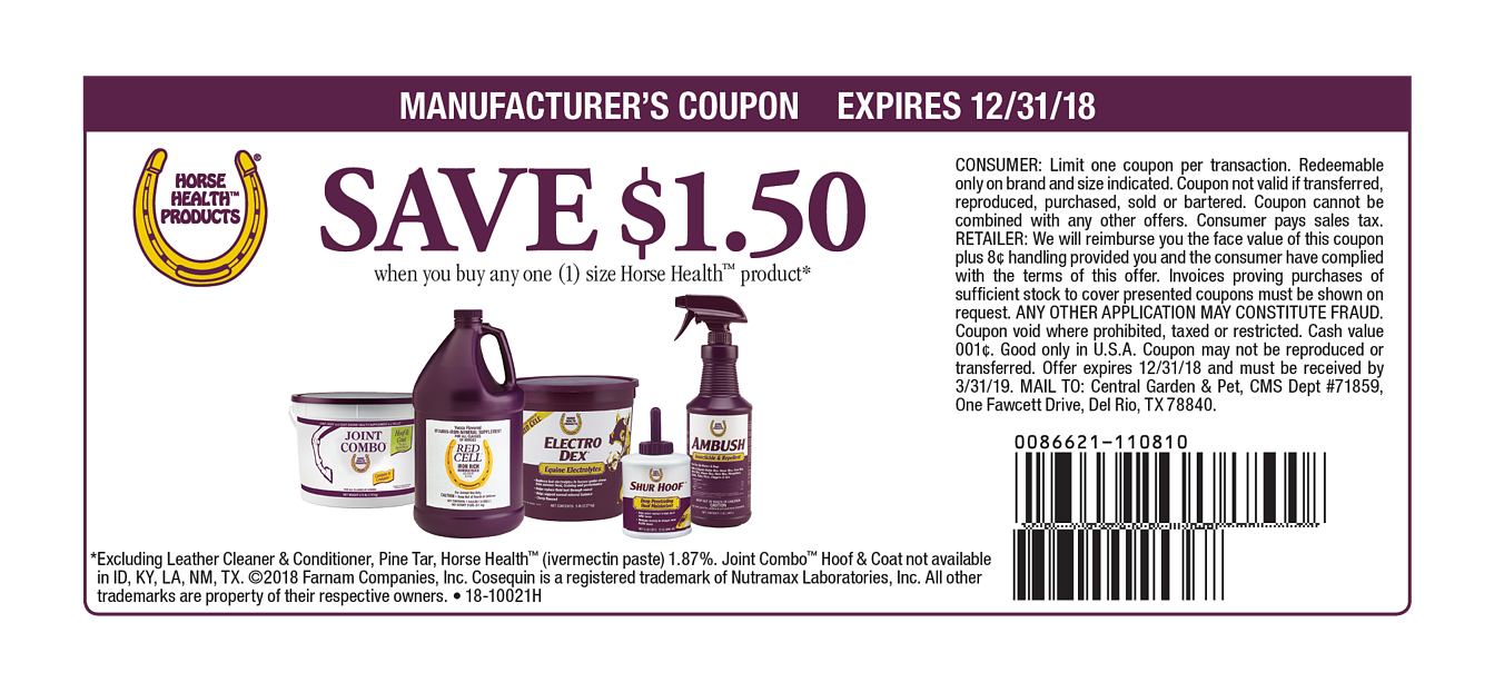18-10021H_HHP_110810_Any1HHProduct_$1.50_Web_Coupon.png