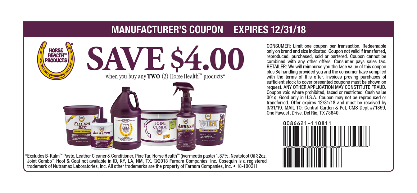 18-10021I_HHP_110811_Any2HHProducts_$4_Web_Coupon.png