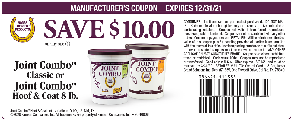 Joint_Combo_$10_Web_Coupon-1